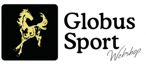 Globus Sport Webshop